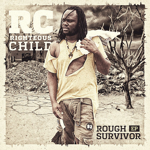 Rough Survivor von RC