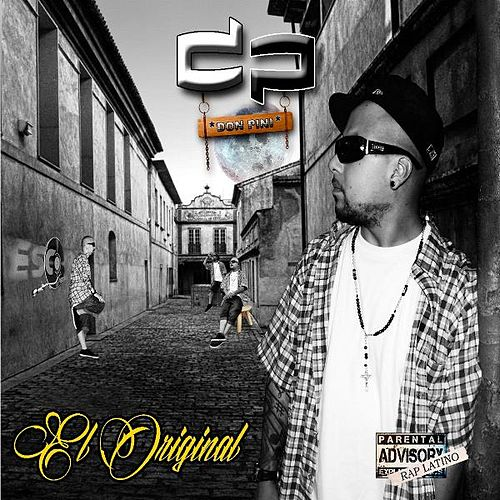 El Original by Don Pini