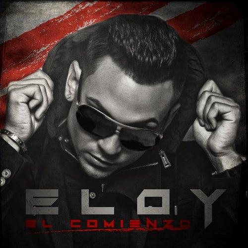 El Comienzo von Eloy
