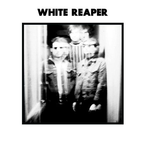 White Reaper di White Reaper