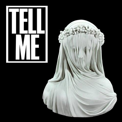 Tell Me von RL Grime
