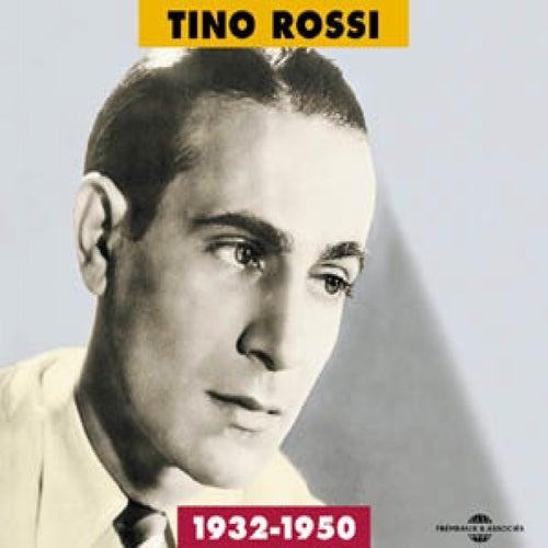 1932-1950 de Tino Rossi