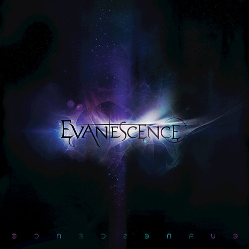 Evanescence by Evanescence