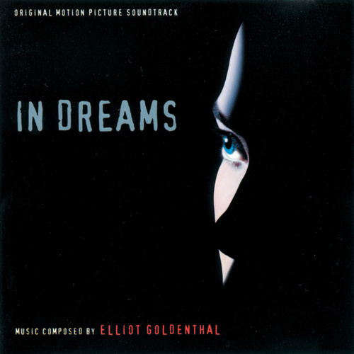 In Dreams by Elliot Goldenthal