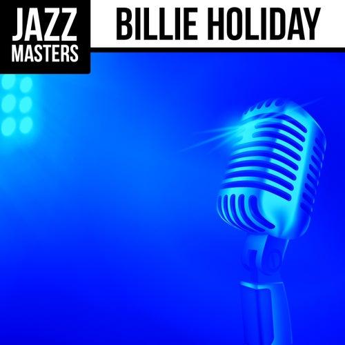 Jazz Masters: Billie Holiday de Billie Holiday