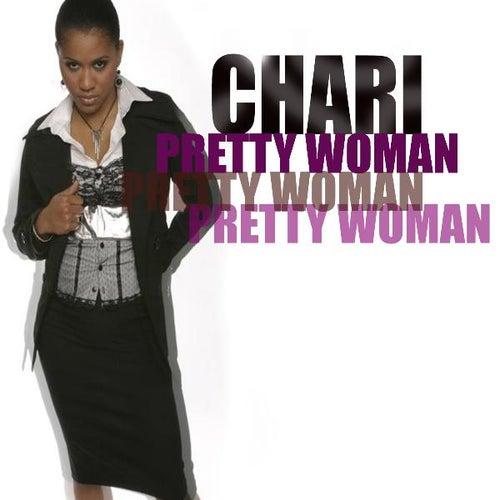 Pretty Woman de Chari