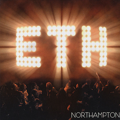 Northampton (Live) von Enter The Haggis