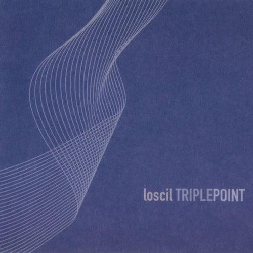 Triple Point von Loscilooola
