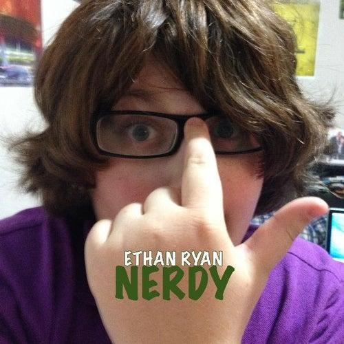 Nerdy (Iggy Azalea's