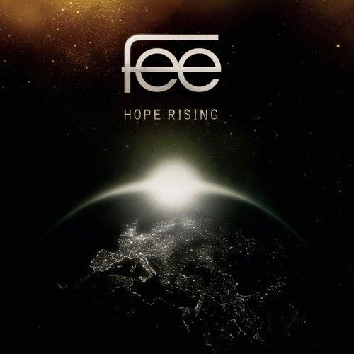Hope Rising von Fee