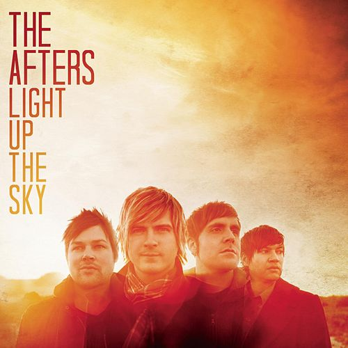 Light Up the Sky de The Afters