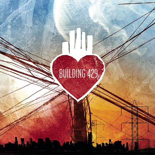 Building 429 by Building 429