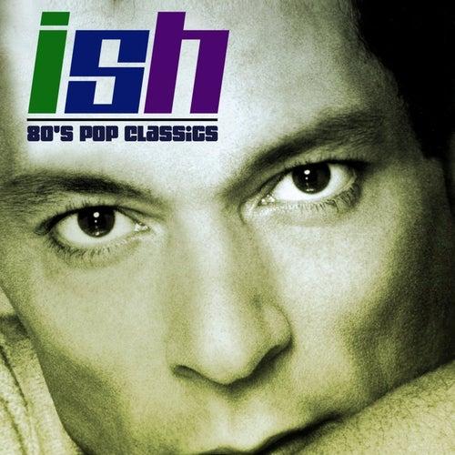 80's Pop Classics de Various Artists