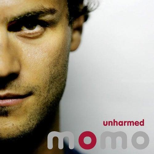 Unharmed de Momo