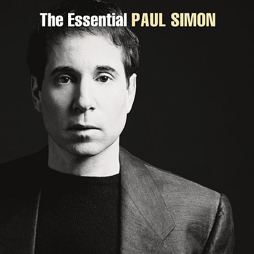 The Essential Paul Simon de Paul Simon