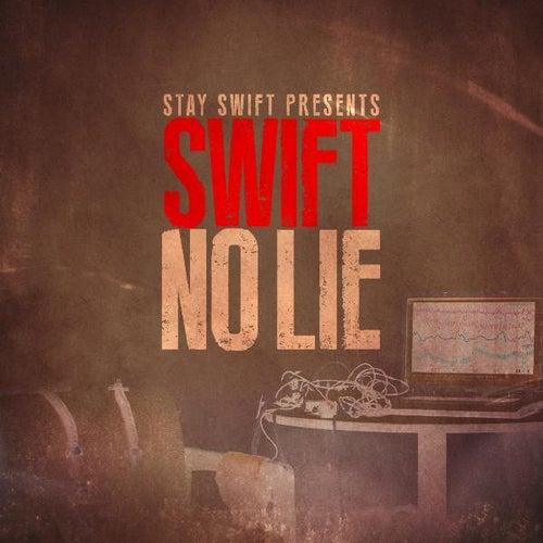 No Lie von Swift
