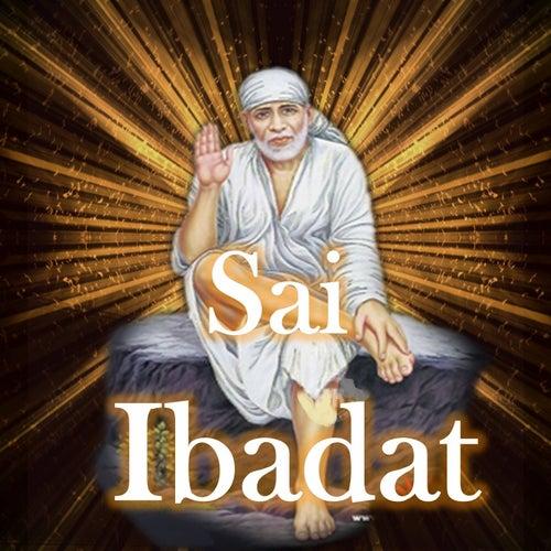 Sai Ibadat by Shailabh Bansal