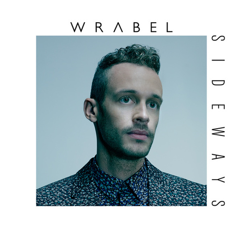 Sideways de Wrabel