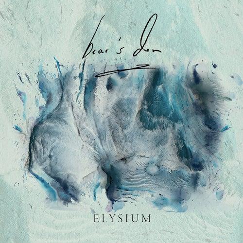 Elysium von Bear's Den