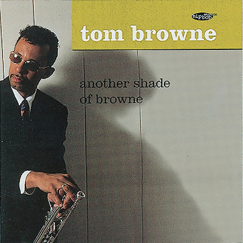 Another Shade of Browne de Tom Browne