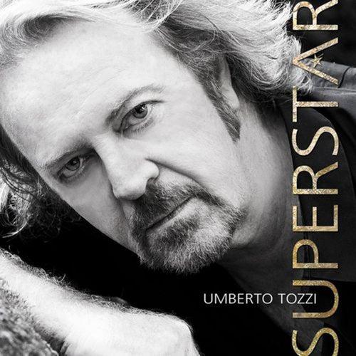 Superstar by Umberto Tozzi