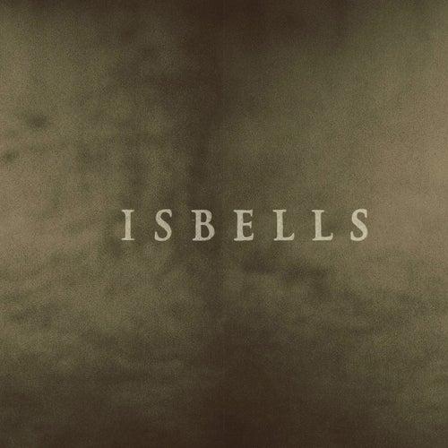 Stoalin' de Isbells