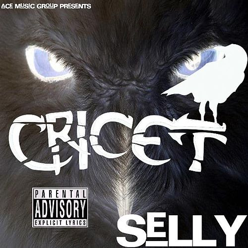 Selly von Cricet