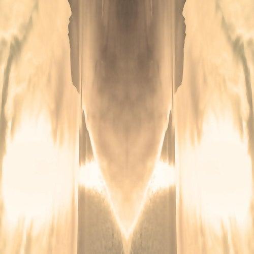Prismatic de Metamora