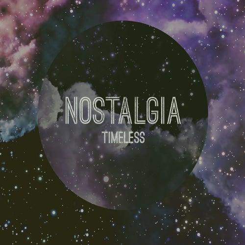 Timeless von Nostalgia
