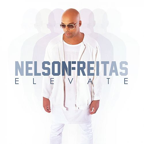 Elevate by Nelson Freitas