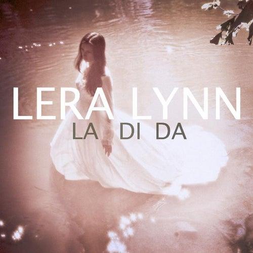 La Di Da von Lera Lynn