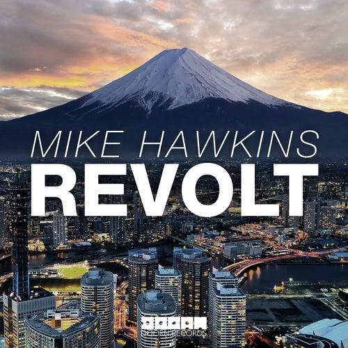 Revolt von Mike Hawkins