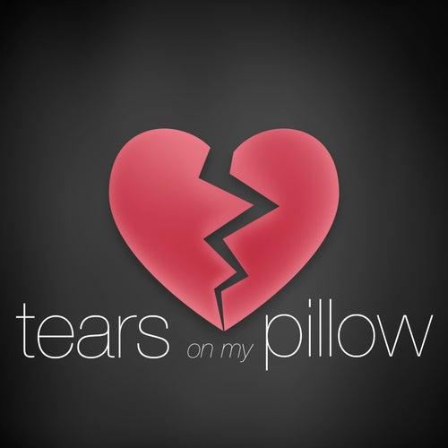 Tears on My Pillow de Various Artists