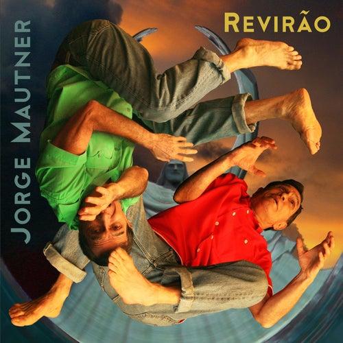 Revirão by Jorge Mautner