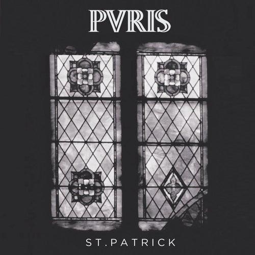 St. Patrick di PVRIS