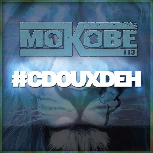 CDouxDeh de Mokobé