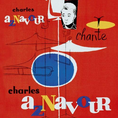 Sur ma vie de Charles Aznavour