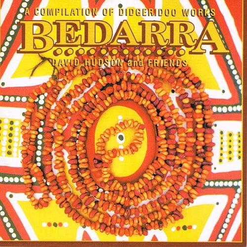 Bedarra by David Hudson