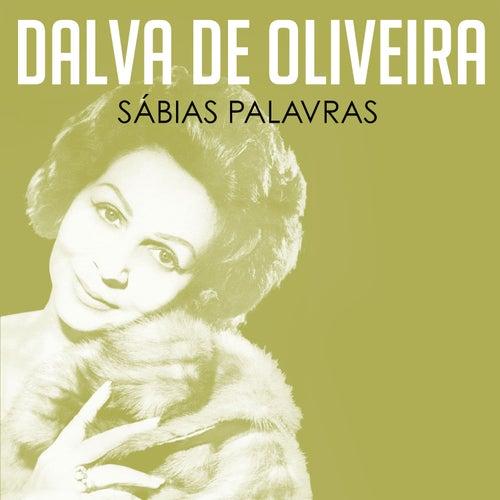 Sábias Palavras de Dalva de Oliveira