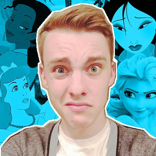 After Ever After 2 by Jon Cozart