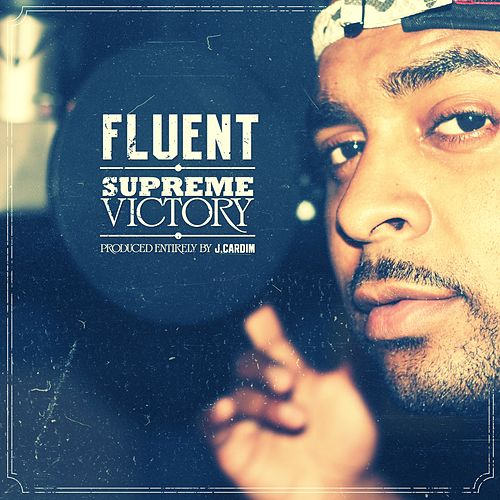 Supreme Victory by Fluent