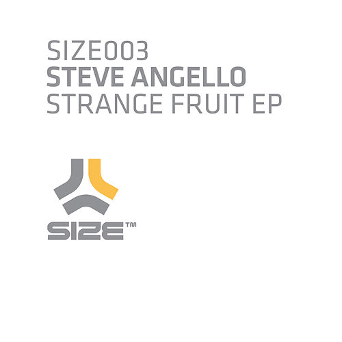 Strange Fruit von Steve Angello