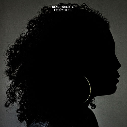 Everything (Remixes) de Neneh Cherry