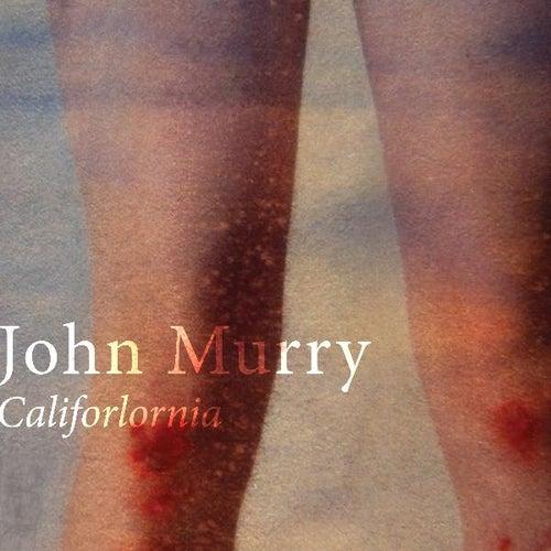 Califorlornia by John Murry