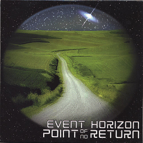 Point of No Return by Event Horizon