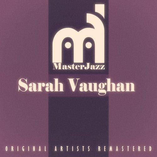 Masterjazz: Sarah Vaughan by Sarah Vaughan
