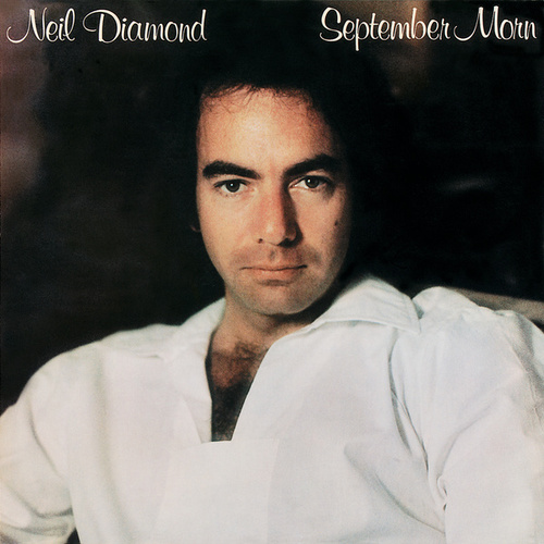 September Morn by Neil Diamond