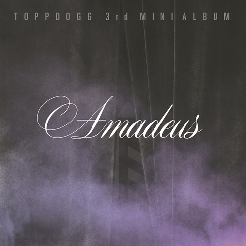 Amadeus by Toppdogg