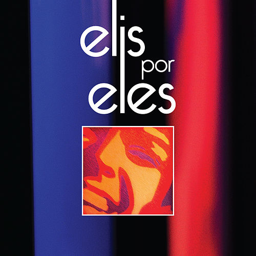 Elis por Eles (Ao Vivo) de Various Artists