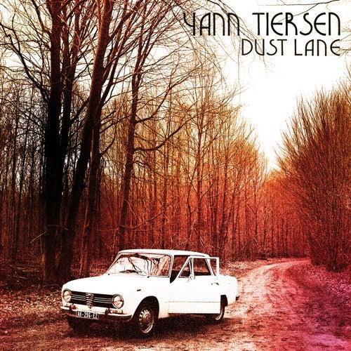 Dust Lane de Yann Tiersen